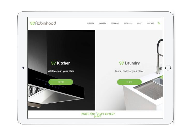 website stuff2.jpg