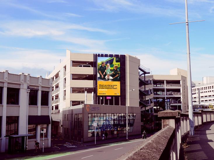 Sturdee_billboard_New.jpg