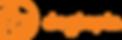 Tenant-Rep_logos_DOGTOPIA.png