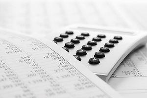 Financial accounting .jpg