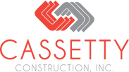 CassettyConstruction_logo.png