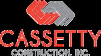 CassettyConstruction_logo.png