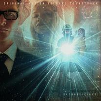 """Sacruhlicious """"Original Motion Picture Soundtrack"""" Album (8/7/20)"""