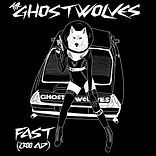 The Ghost Wolves _FAST (2300 AD)_.JPG