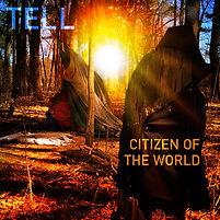 Tell %22Citizen%22 Single Cover.jpg