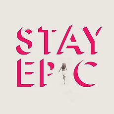 Stay Epic - Dear Leader.jpg
