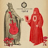 Aaron Perrino and the Lord.jpg