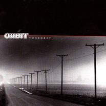 "Orbit ""Tonedeaf"" EP 2000"