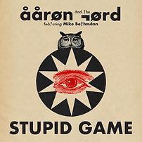 Stupid Game-single art (Final).jpg