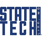 State Tech logo.jpg