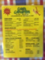 photo of menu for website.jpeg