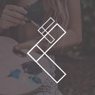 Logo39-2.jpg