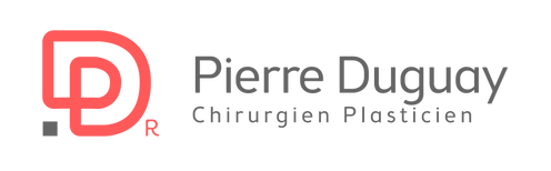 Logo_Original_Horizontal.png