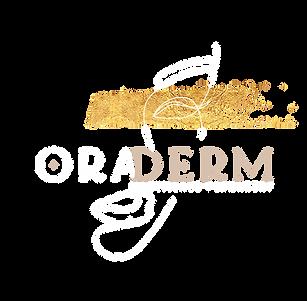 Logo_Original_Fondsombre.png