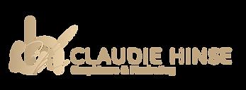Logo-source 1_Plan de travail 1-15.png