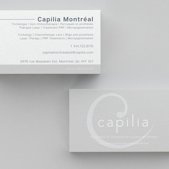 Business_Cards_Mockup_by_Bulbfish_3.jpg
