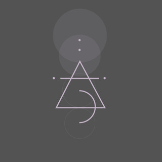 Logo7-3.jpg