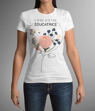 Fiere_EducatriceV4.jpg