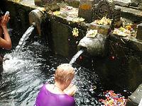 Holy Water Temple, Bali.jpg