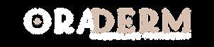 Logo_Original_Lettrage3.png