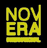 NOVERA-V-vert.png