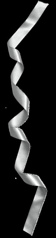 ribbon-gray.png