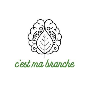 Logo33-2.jpg