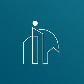 Logo25-3.jpg