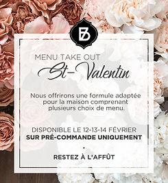 Post-Braque-Valentin2021.jpg