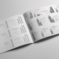 Catalogue001 FR.jpg