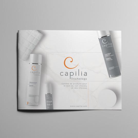 Catalogue002 FR.jpg