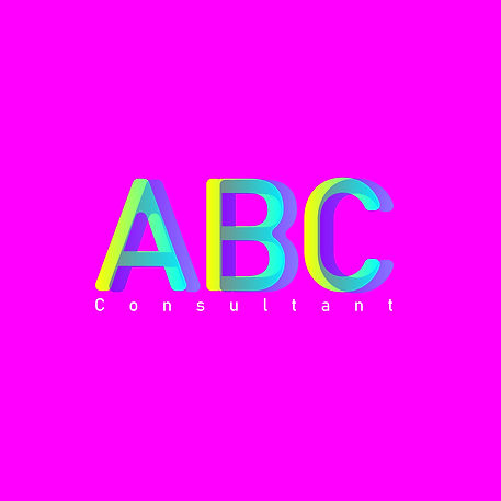 Logo3-0.jpg