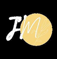Logo_Original_Court.png