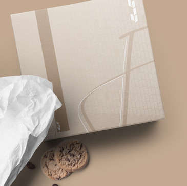 Emballage 1.jpg
