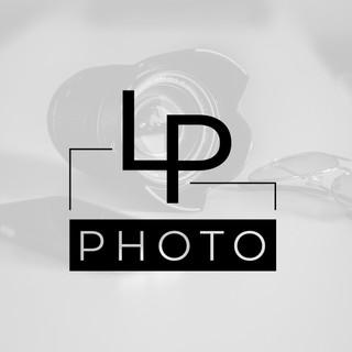 Logo23-1.jpg