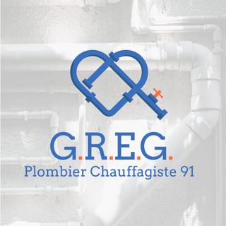 Logo35-1.jpg