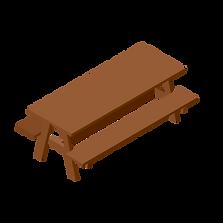 Table-a-pique-nique.png