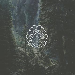 Logo33-3.jpg