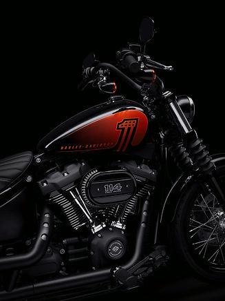 2021-street-bob-custom-motorcycle-k1.jpg