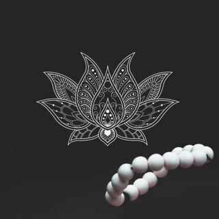 Logo5-3.jpg
