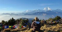 Le_toit_du_monde,_Népal.jpg
