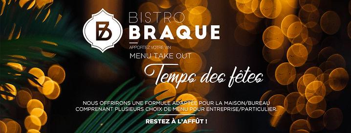 Cover-Braque-Noël2020_v2.jpg