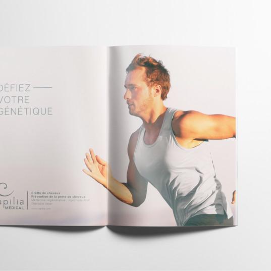 Magazine FR.jpg