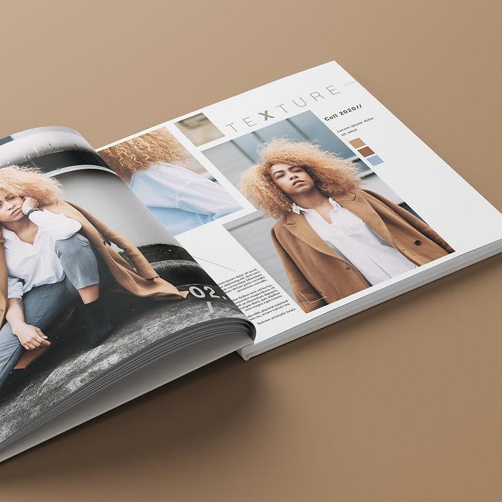 Magazine 2.jpg
