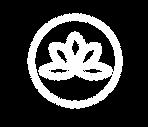 Logo_Fleur_Blanc.png