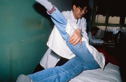 Guananmen-Spital_Bolch-01.jpg