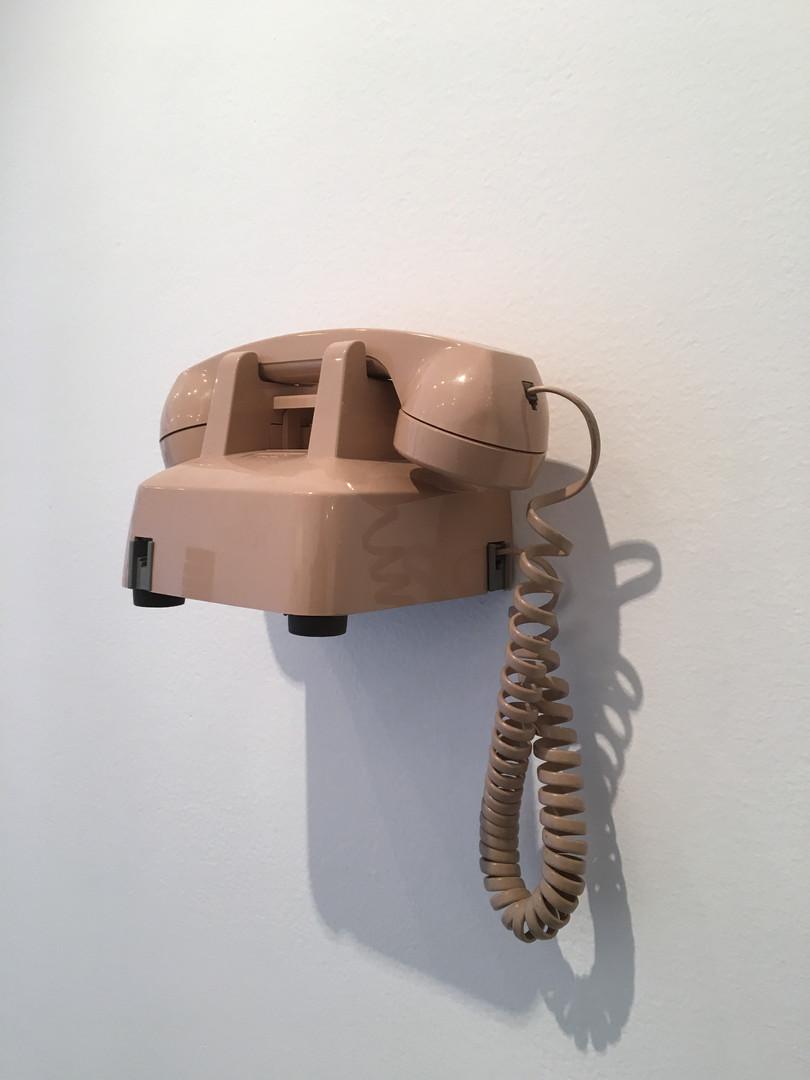 Bell Telephone, 2017