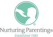 Nurturing Parenting Programs.png