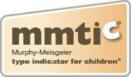 Murphy-Meisgeir Type Indic.for Children