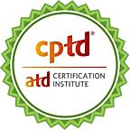 CPTD Badge.png